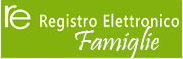 Registro on-line famiglie